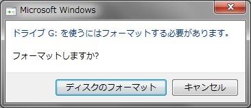 th_画像2.jpg