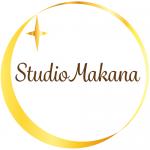 真っ当なサイトにSEOは不要! スタジオマカナの軌跡