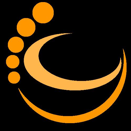 mahiro-logo