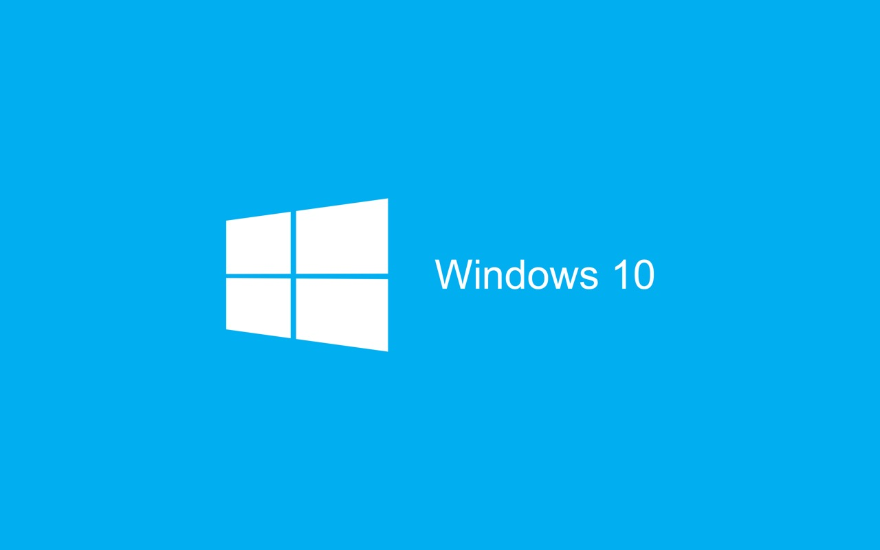 Windows10 ビルド1607 は安定バージョン! Bashを使う方法