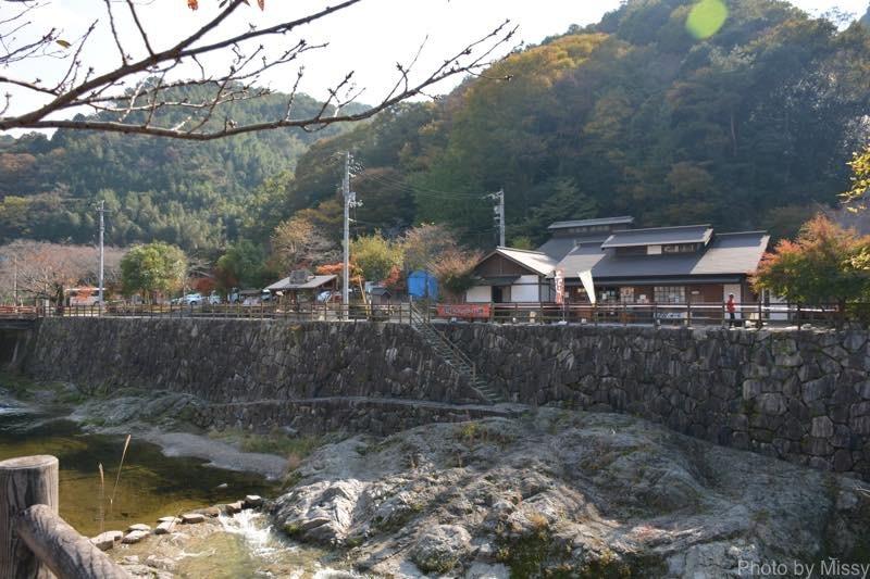 日本一周59日目 【香川】うどんと栗林公園と金比羅山
