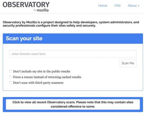 ホームページの品質検査に使えるツール10選