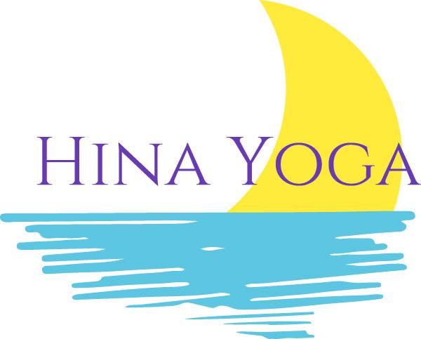 yin-yogabotu