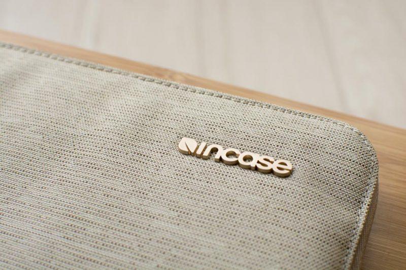 Incase Slim Sleeve