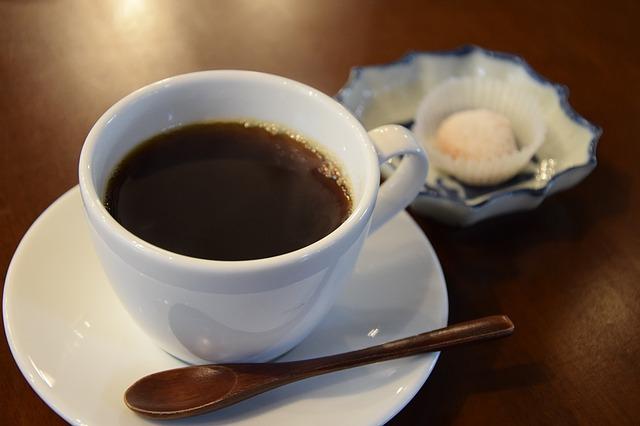 仙台駅周辺でモーニングのできるカフェ 11選