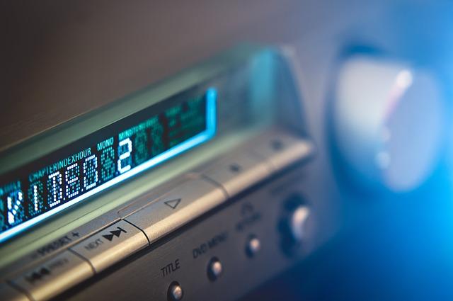 えっ・・日本一周でラジオ出演? アマネクチャンネルの収録がありました!