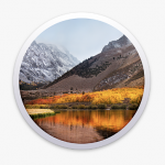 macOS High Sierra 動作確認アプリ 互換性のあるソフト