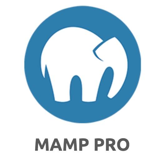 MAMP PRO で WORDPRESSが遅い! MAMPを高速化する4つのTips