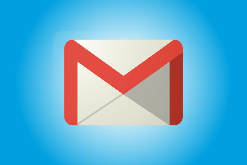 Gmailに送ったメールが遅延する場合に確認する4つのこと